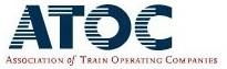 Асоциация на жп операторите