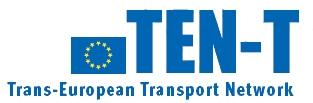 Изпълнителна агенция Трансевропейска транспортна мрежа